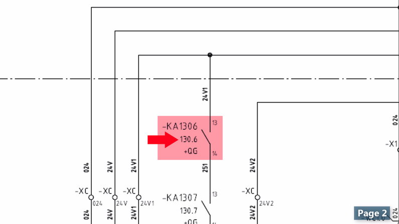 Learn How to Read a Wiring Diagram