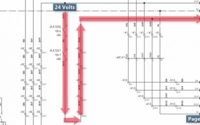 Wiring Diagrams Explained | How to Read Wiring Diagrams