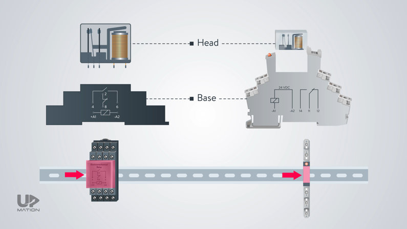 How to Use a Relay Module
