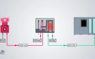What is an Electromechanical Relay and How to Use it?